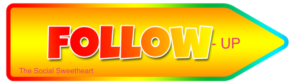 arrow-1538694_960_720